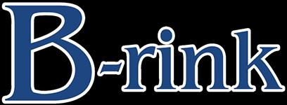 b-rink-logo-color